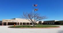 Forest Ridge Elementary